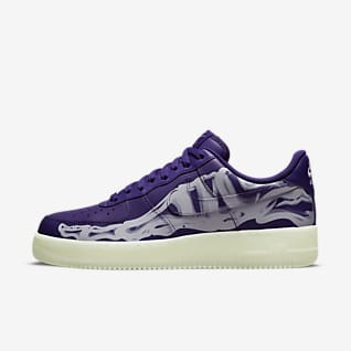 Nike Air Force 1 '07 Skeleton Chaussure pour Homme
