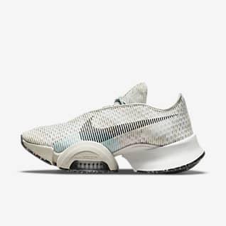 Nike Air Zoom SuperRep 2 Calzado de entrenamiento HIIT para mujer