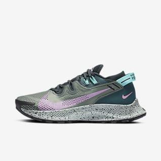 Nike Pegasus Trail 2 Terränglöparsko för kvinnor