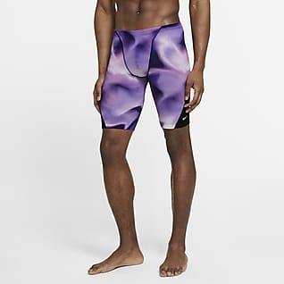 Nike Amp Axis Malla de natación