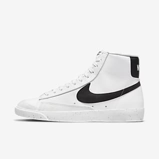 Nike Blazer Mid '77 Next Nature Sapatilhas para mulher