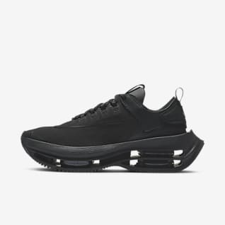 Nike Zoom Double Stacked 女鞋