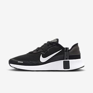 Nike Reposto Herenschoen