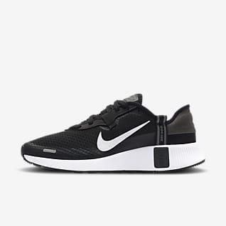 Nike Reposto Zapatillas - Hombre