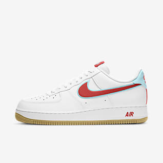 nike air force 1 femme france