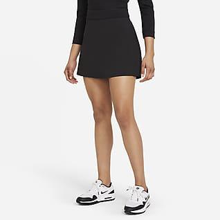 Nike Flex Ace Saia de golfe de 38 cm para mulher