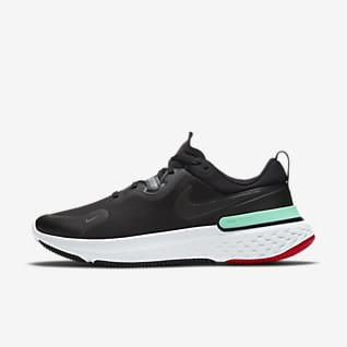 Nike React Miler Chaussure de running pour Homme