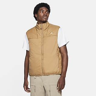 Nike ACG 'Rope De Dope' Packable Insulated Gilet
