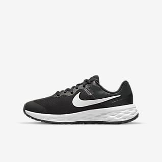 Nike Revolution6 Chaussure de running sur route pour Enfant plus âgé