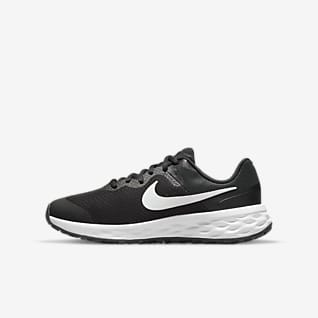Nike Revolution 6 Sabatilles de running de carretera - Nen/a