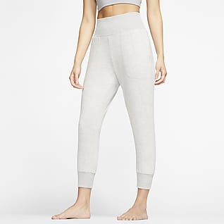 Nike Yoga Pantalones para mujer
