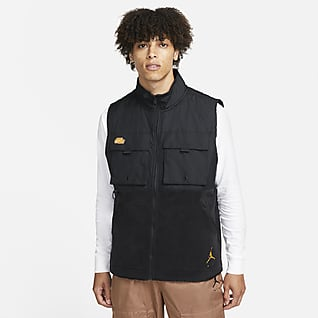 Jordan Jumpman Men's Vest
