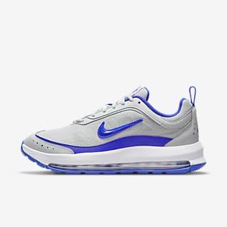 Nike Air Max AP 男子运动鞋