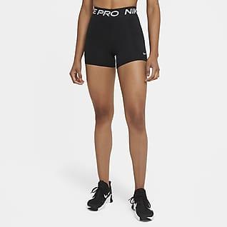 Nike Pro 365 กางเกงขาสั้น 5 นิ้วผู้หญิง