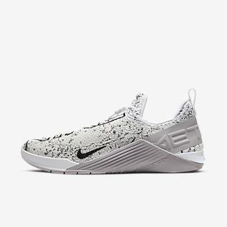 Nike React Metcon Calzado de entrenamiento para hombre