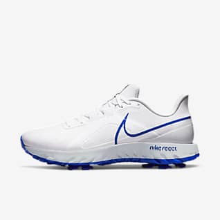 Nike React Infinity Pro Sabatilles de golf