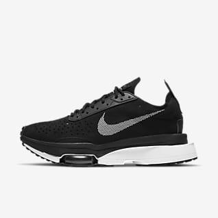 Nike Air Zoom-Type Scarpa - Donna