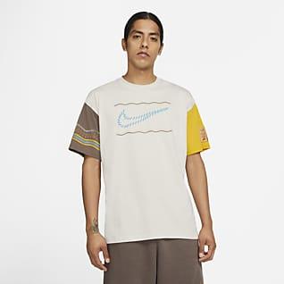 Nike Sportswear N7 Playera para hombre Max 90
