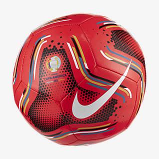 Copa América Pitch Balón de fútbol