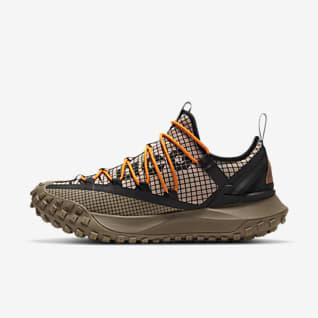 Nike ACG Mountain Fly Low Shoe