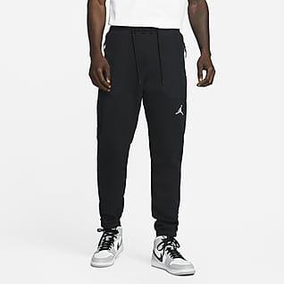 Jordan 23 Engineered Męskie spodnie z dzianiny