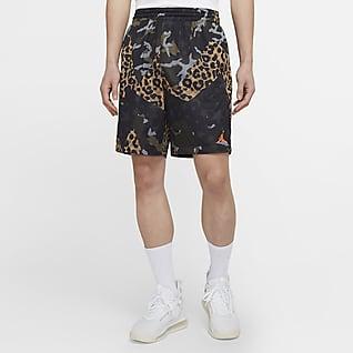Jordan Animal Instinct 男子短裤