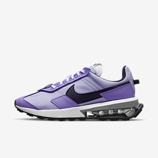 Nike Air Max Pre-Day Women's Shoes