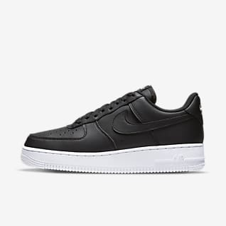 Nike Air Force 1 '07 Next Nature Женская обувь