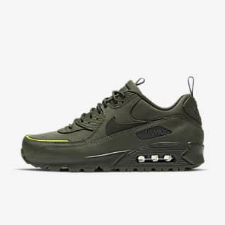 Nike Air Max 90 Surplus 男鞋
