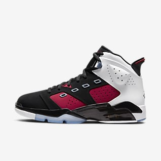 Jordan 6-17-23 Shoes