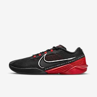 Nike React Metcon Turbo Chaussure de training