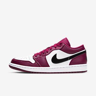 Kup Buty Jordan. Nike PL