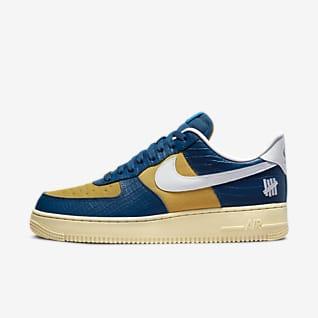 Nike Air Force 1 Low SP 男子运动鞋