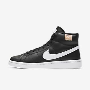 Nike Court Royale 2 Mid Chaussure pour Femme