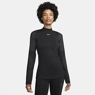 Nike Pro Therma-FIT ADV Prenda para la parte superior de manga larga para mujer