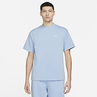 NikeLab T-shirt męski