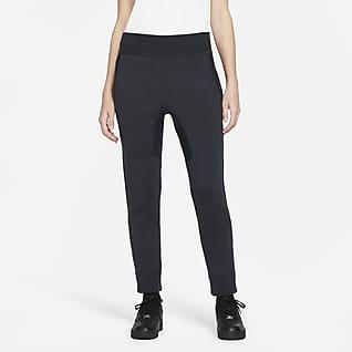 Nike ESC Joggers tejidos para mujer