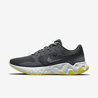 Nike Renew Ride 2 Premium Men's Running Shoe