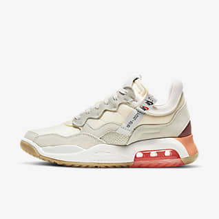 """Jordan MA2 """"Future Beginnings"""" Shoes"""