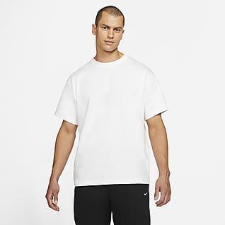"""Nike """"Made in the USA"""" Playera"""