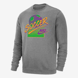 Nike Men's Sweatshirt