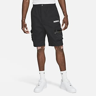 Nike Sportswear City Made Spodenki męskie