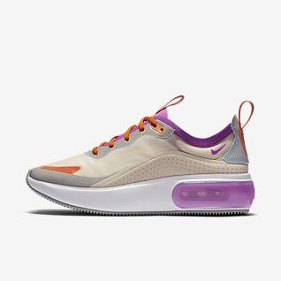 Air Max Dia Schoenen. Nike NL