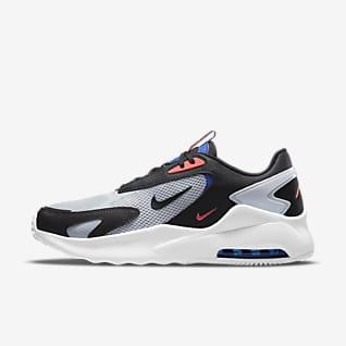 Nike Air Max Bolt Herresko