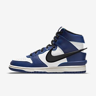 Nike x AMBUSH® Dunk High Обувь