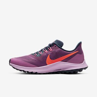 nike femme running chaussures