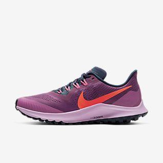 nike running donna scarpe