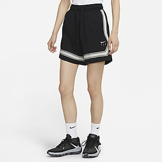Nike Fly Crossover 女子篮球短裤
