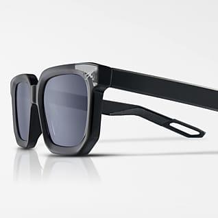 Nike NV02 Sunglasses