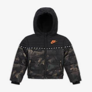 Nike Sportswear Baby (12-24M) Puffer Jacket